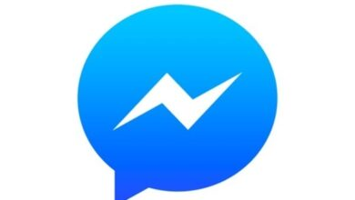 Photo of Bug in Facebook Messenger exposed users data, chat