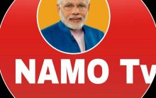 AAP, Congress move Election Commission against NaMo TV