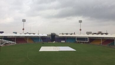 Photo of PSL matches moved from Lahore to Karachi