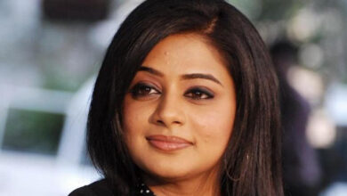 Photo of Priyamani to raise funds for education of girls