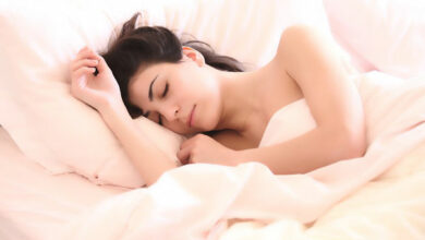 Photo of Common sleep myths might pose serious risks