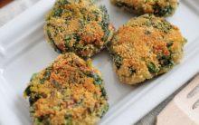 Recipe: Murg Palak Ke Korma Kebab