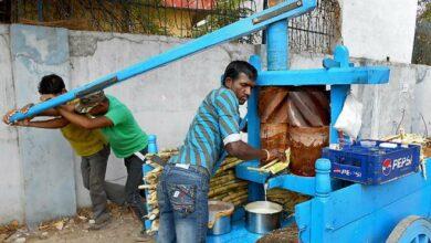Photo of Benefits of Sugarcane Juice in Summer