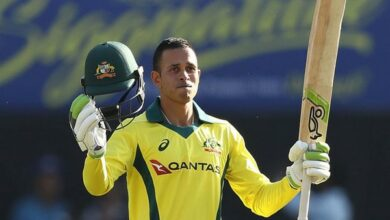 Photo of Khawaja not worried about Warner's World Cup return