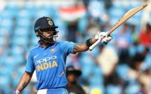 ICC Cricket World Cup: Key players to watch in India vs Pakistan clash