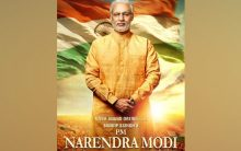 PM Modi biopic: EC submits its report before SC