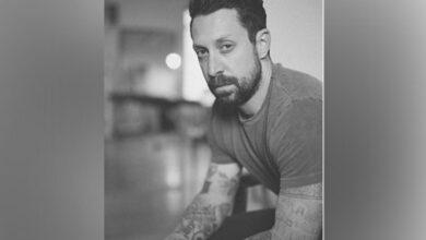 Photo of Meet Hollywood celebrities favourite tattoo artist!