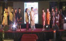 Jalandhar celebrates cultural diversity of Northeast