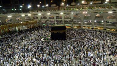 Photo of Supreme Court asks Centre to respond to Hajj tour operators' plea