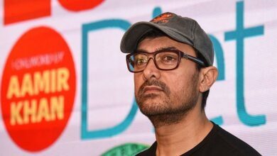 Photo of Here's why Aamir Khan leaves planeload of passengers surprised