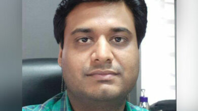 Photo of West Bengal: Poll officer missing in Ranaghat parliamentary constituency