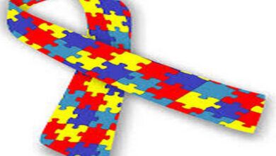 Photo of AI may help spot autism early