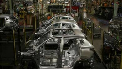 Photo of Automobile industry marks a growth of 6.26 pc in 2018-19
