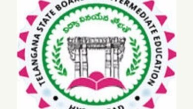 Photo of Inter exam results: Telangana teacher sacked for giving '0' marks instead of 99