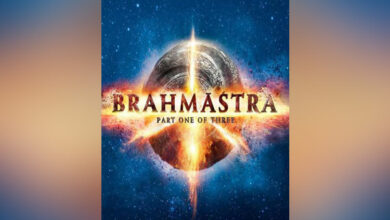 Photo of 'Brahmastra' release date postponed, won't lock horns with Dabangg