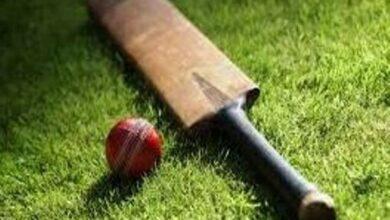 Photo of Zimbabwe announced squad for ODI series against UAE