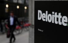 MCA likely to debar Deloitte for 5 years
