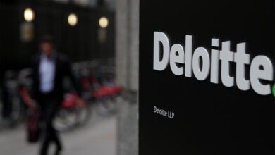 Photo of MCA likely to debar Deloitte for 5 years