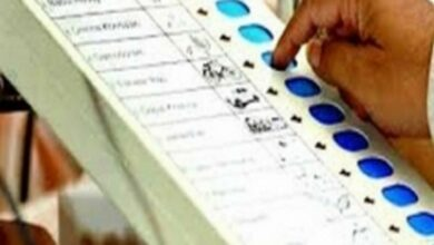 Photo of Lok Sabha polls: Six polling officers suspended for dereliction of duty in Odisha