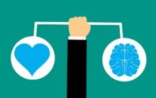Empathy is often avoided as it requires mental effort: Study