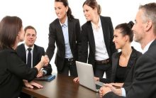 Employees can take pleasure in other's misfortune: Study