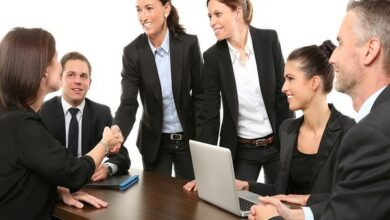 Photo of Employees can take pleasure in other's misfortune: Study
