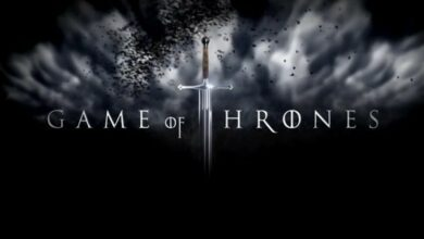 Photo of 'Game of Thrones' ending hidden in a Spotify playlist!
