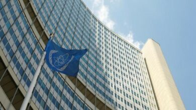 Photo of Inspections necessary for N Korea, says IAEA chief