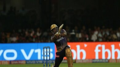 Photo of IPL 2019: Andre Russell steers KKR to 5-wicket victory over RCB