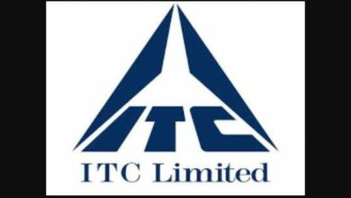 Photo of ITC moves NCLT against Hotel Leelaventure