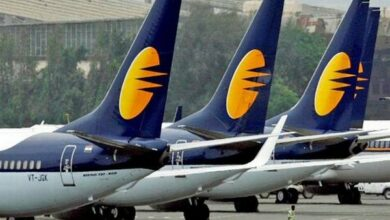 Photo of Trying to minimize passenger inconvenience in view of Jet Airways crisis: Civil Aviation Secretary Kharola