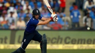 Photo of Jos Buttler 'not sure' if Dhoni 'did the right thing' by barging into the field