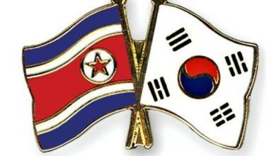 Photo of North Korea denounces South Korea's development plans as 'unrealistic'