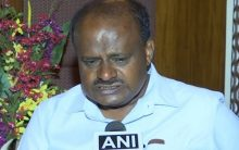 JD-S ministers too resign in Karnataka to save government