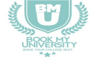 Photo of The best medical university is just a click away on 'Book My University' app