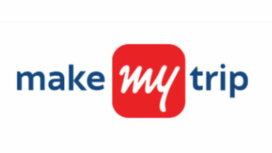 Photo of MakeMyTrip announces change in shareholding between Naspers and Ctrip