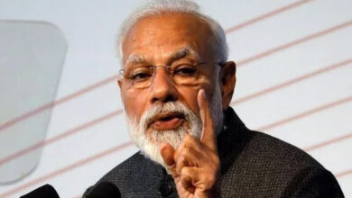 Photo of Narendra Modi likely to take oath as PM on May 30