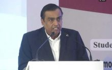 Reliance Jio logs net profit of Rs 840 crore in Q4
