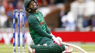 Photo of Bangladesh good enough to win World Cup, says Mushfiqur Rahim