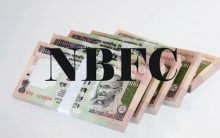 Retail NBFCs likely to see improved liquidity in the second half of FY 20