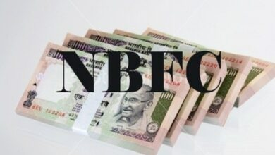 Photo of Retail NBFCs likely to see improved liquidity in the second half of FY 20