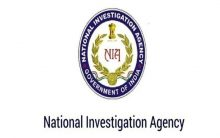 NIA busts interstate fake currency gang, 2 held