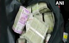 Illegal arms, fake notes racket busted in Kolkata