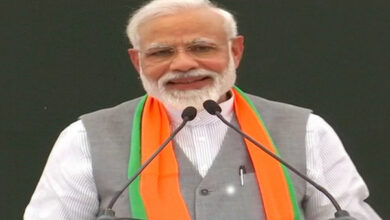 Photo of Opposition wants to get rid of me for crackdown on corruption: PM Modi