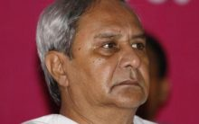 Naveen Patnaik meets first-time legislators, urges them to follow 5T formula