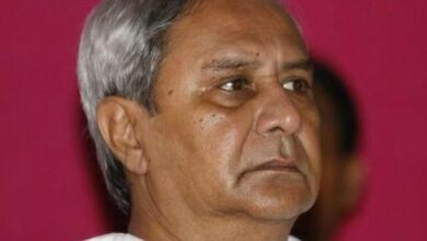 Photo of Odisha CM announces Rs 25 lakh ex-gratia for jawan's kin
