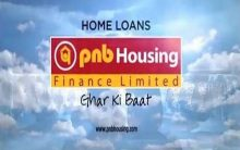 CARE puts PNBHFL rating on watch due to rising share of corporate loans