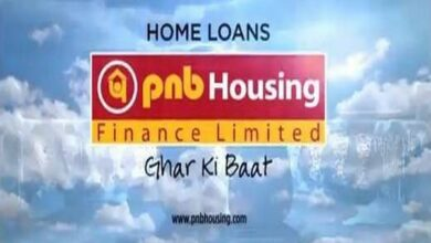 Photo of CARE puts PNBHFL rating on watch due to rising share of corporate loans
