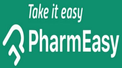 Photo of PharmEasy offers flat discount on all medicine orders