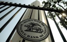 Banks to attract penalty if ATMs run dry: RBI